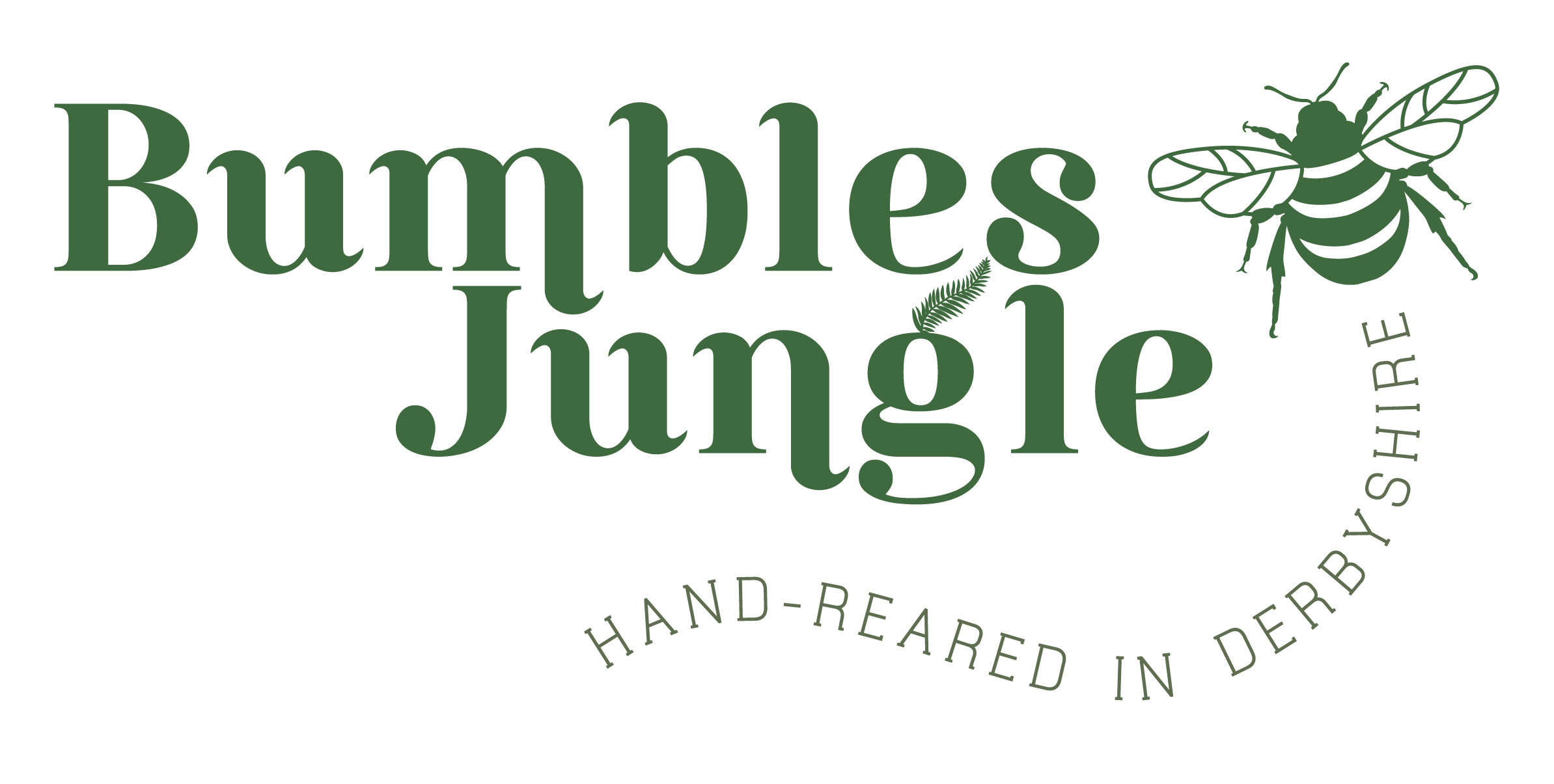 BumblesJungle